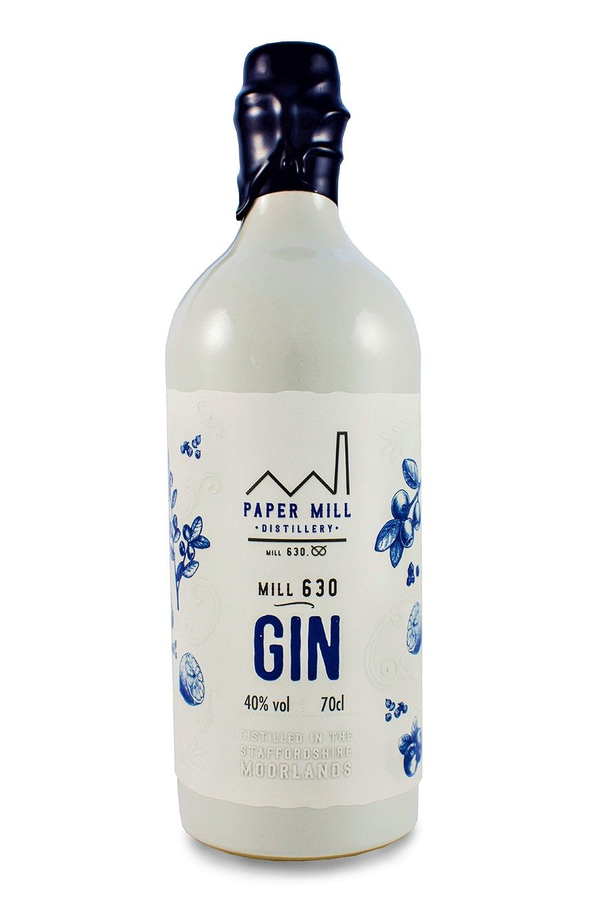 630 bottle shop image