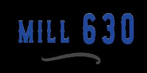 mill 630 logo
