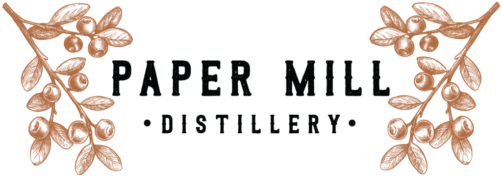 paper mill head chai